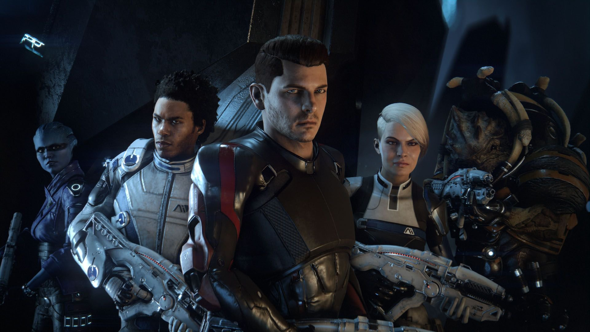 mass-effect-andromeda-18900-1