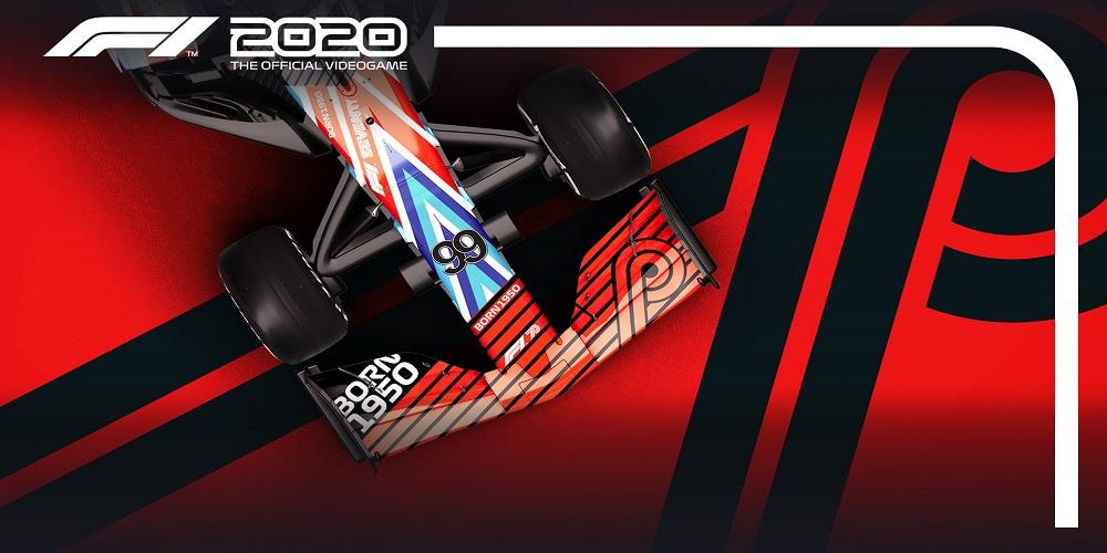 F120_Thumbnail_AnnounceTrailer_Article