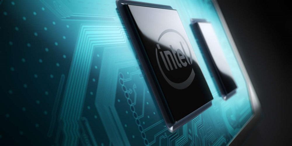 Intel 10th