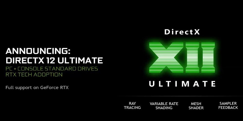 NVIDIA-DirectX-12-Ultimate