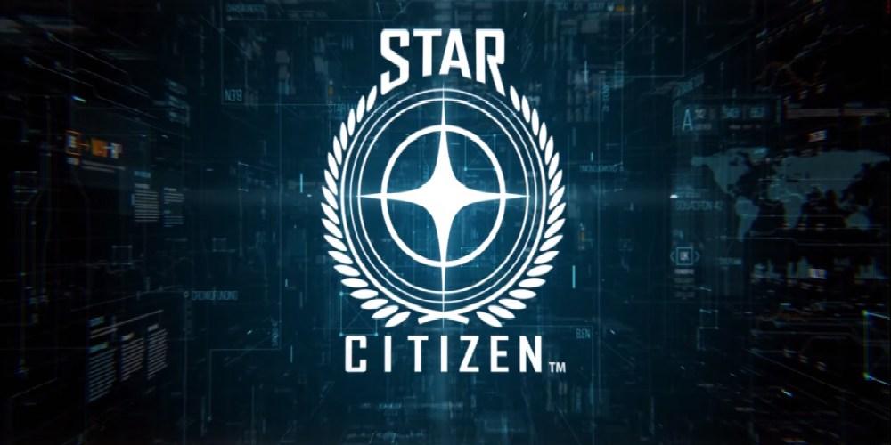 StarCitizen