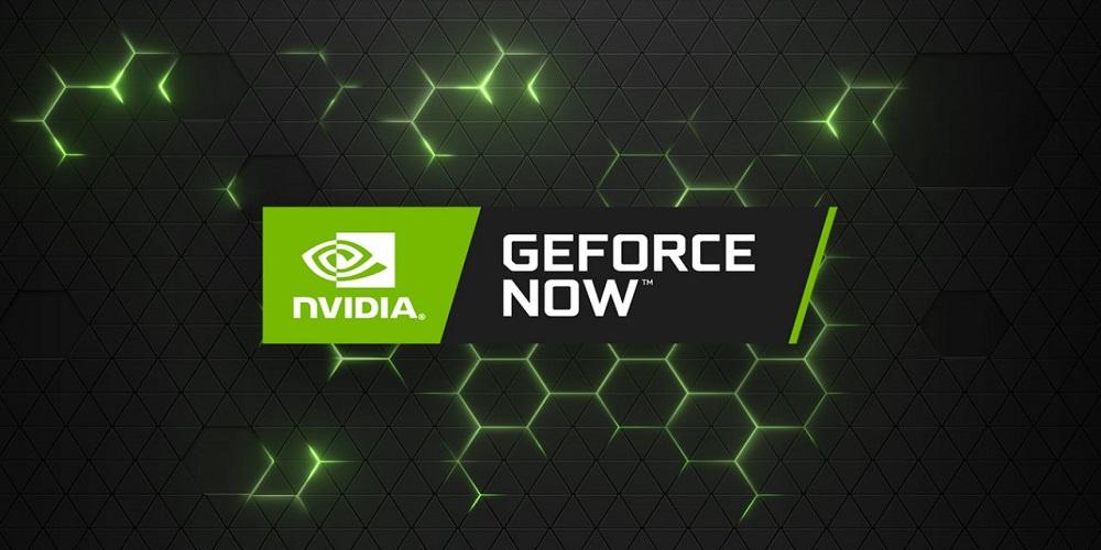 geforce-now-gioco-streaming-secondo-nvidia-provato-v14-46303-1280×16