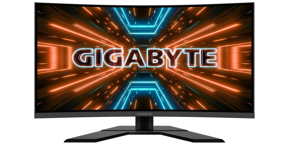 gigabyte-gaming-monitor_720