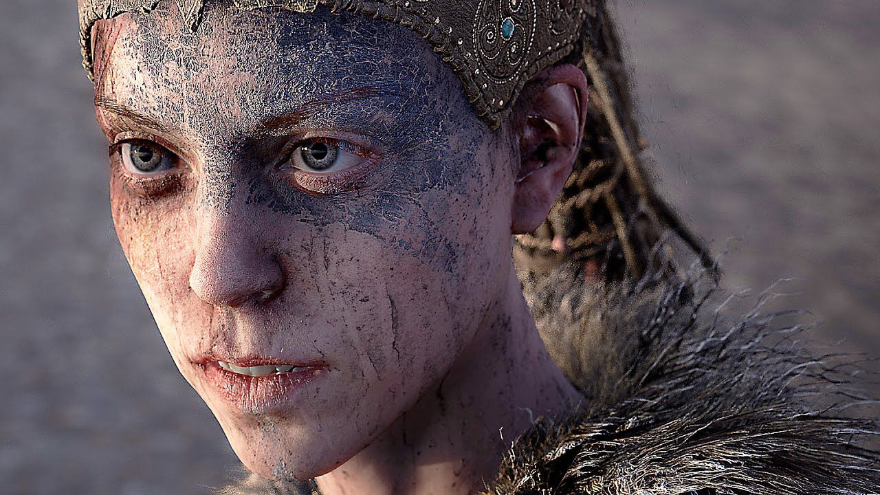 hellblade-senua-s-sacrifice-annunciata-photo-mode-v3-299889