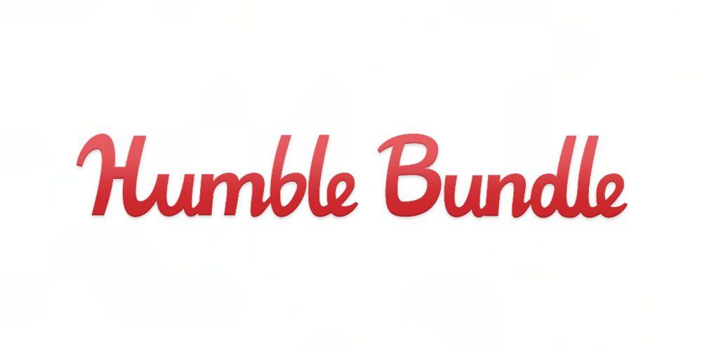 humble-bundle-annuncia-acquisizione-ign-v3-308074