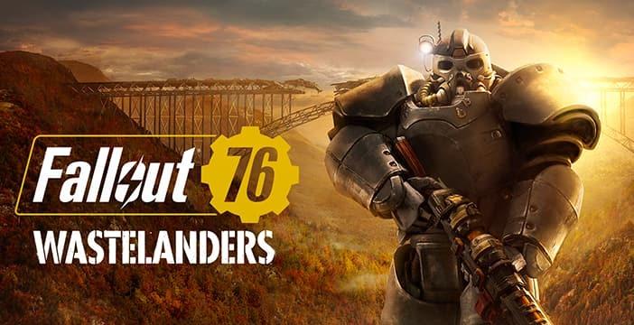 main_fallout-76-wastelander-cop-1