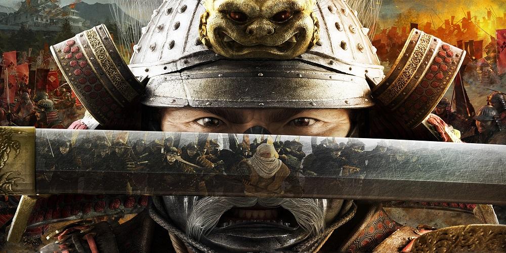 shogun-2-total-war-wallpaper-hd
