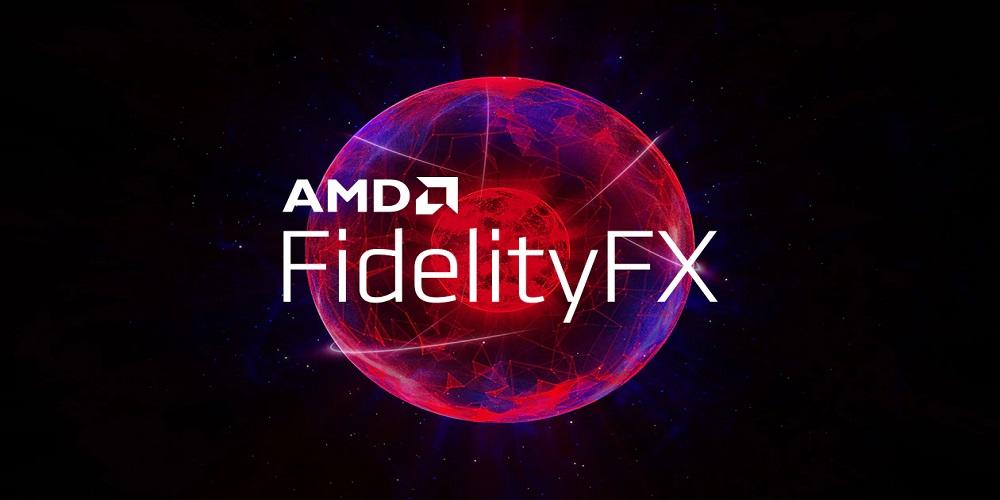 317800-amd-fidelity-fx-logo-orb-1260×709