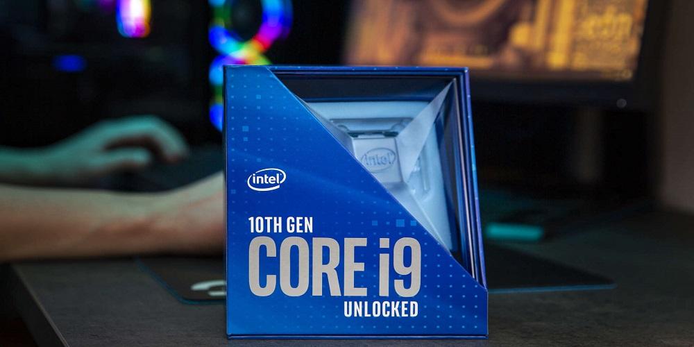 Intel-10th-Gen-Comet-Lake-S-CPU