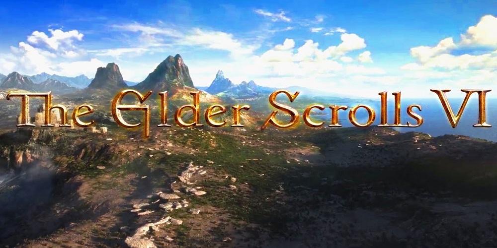 The-Elder-Scolls-6