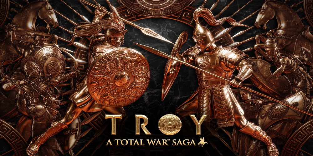TWS_Troy_KeyArt