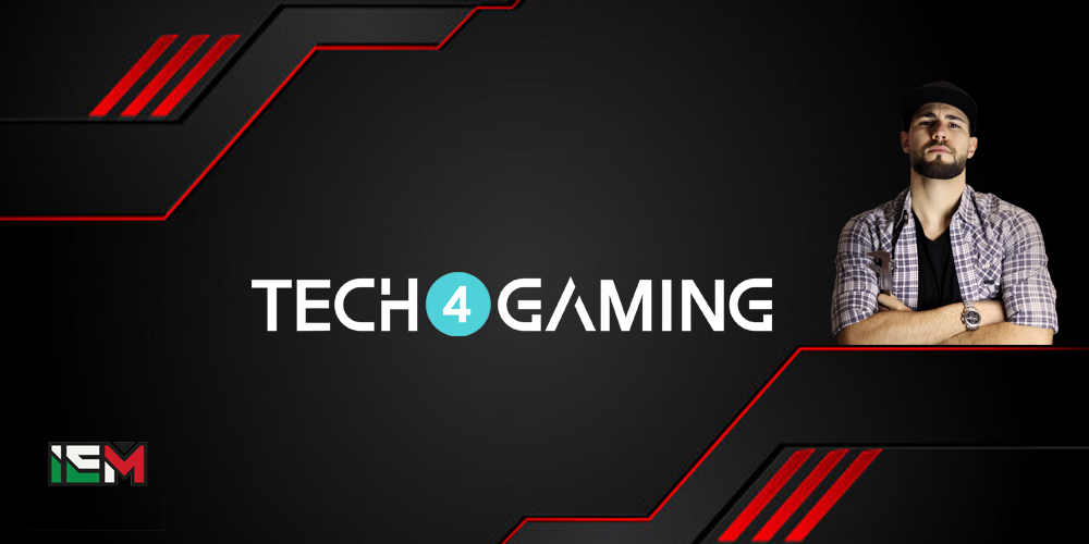 Tech4gaming_interview