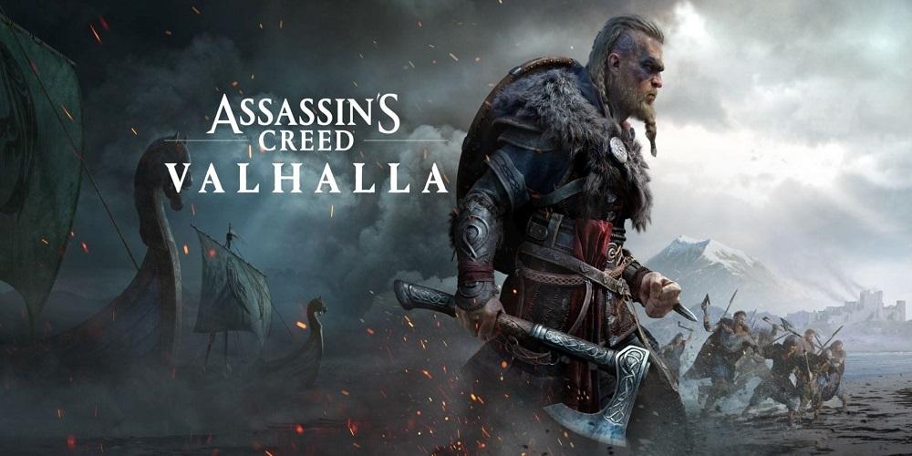 logo-Assassins-Creed-Valhalla