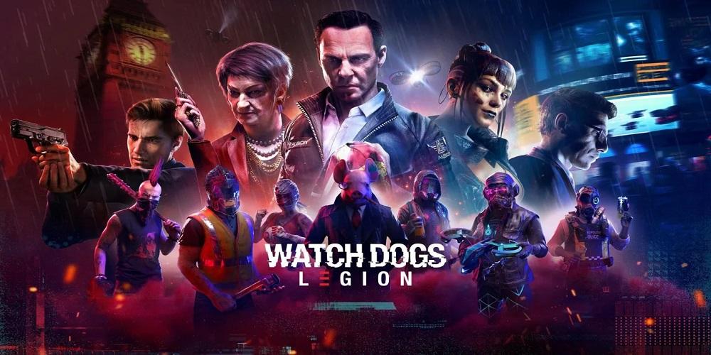 watch-dogs-legion-copertina
