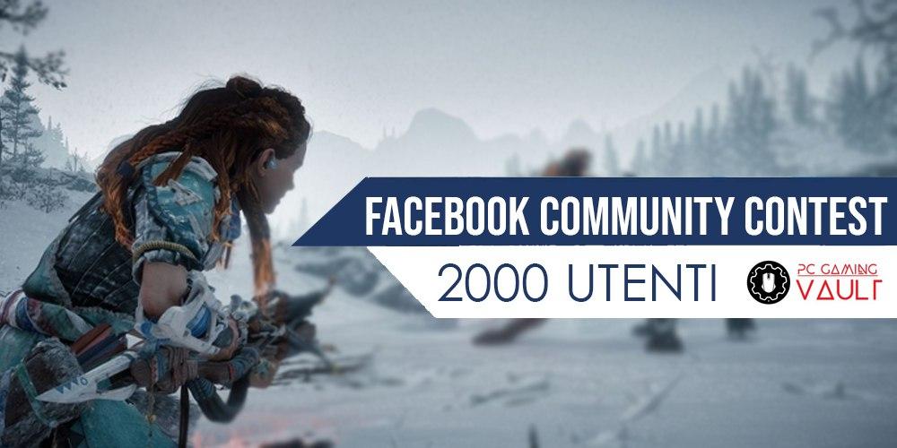 Contest 2000 Logo