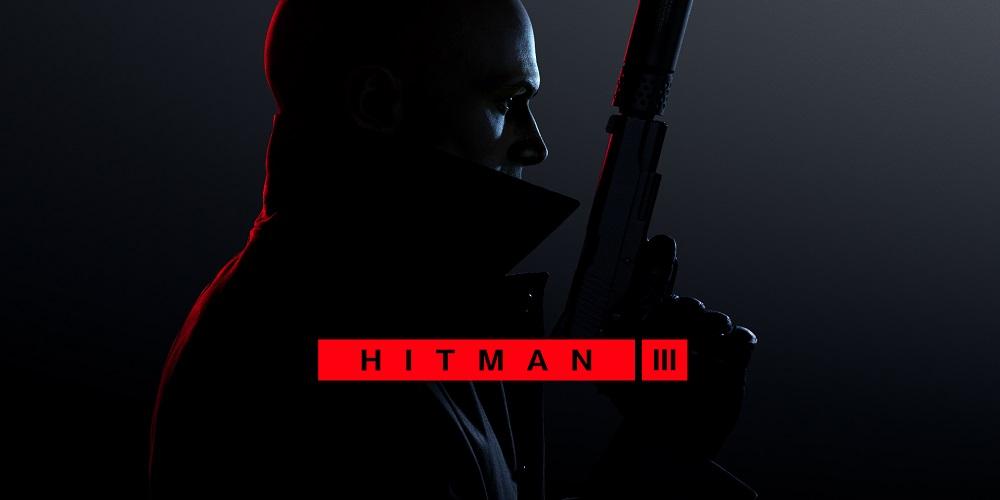 HITMAN3_Article_Tile-1
