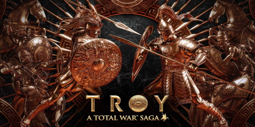 a-total-war-saga-troy-analisi-gameplay-demo-pc-provato-v9-48912-1000×500