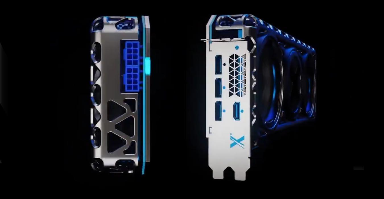 intel-xe-gpu-reario-pciepower