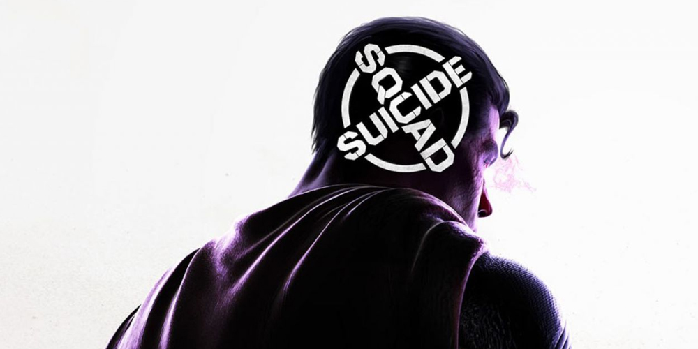 suicide squad the game