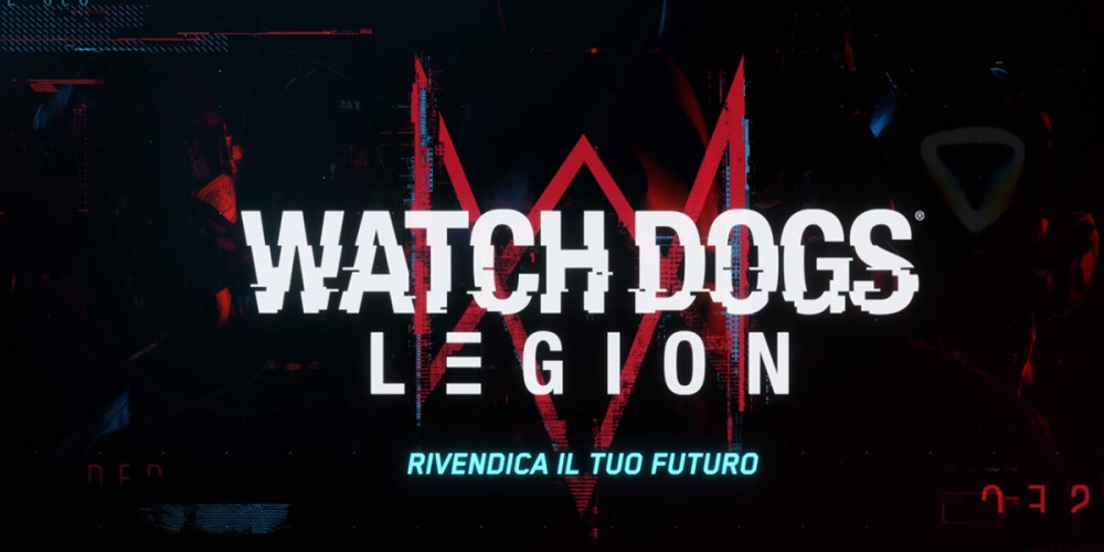 1200px-WatchDogsLegion