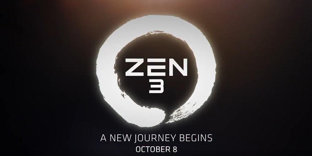 Locandina Zen 3