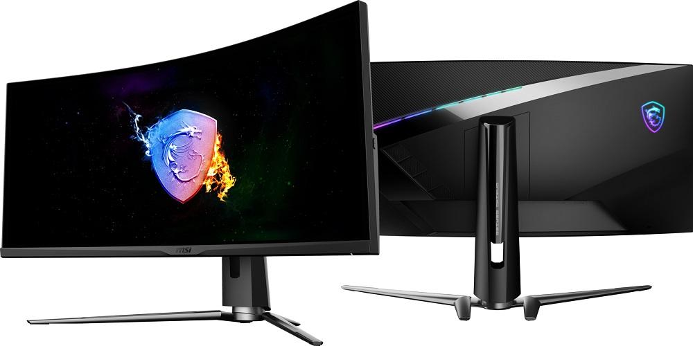 MSI-ARTYMIS-1000R-Gaming-Monitor-Custom-2060×1109