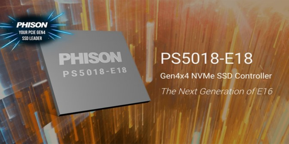 Phison-PS5018-E18-SSD-feature-1000×500