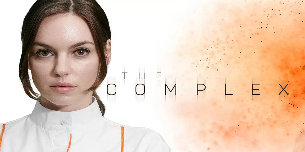 TheComplex_Banner_Hero-min