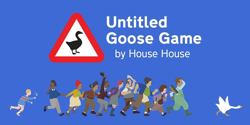 goose_game_1