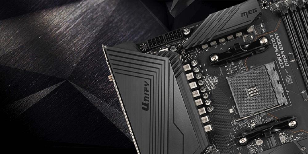 x570-unify-component-hero