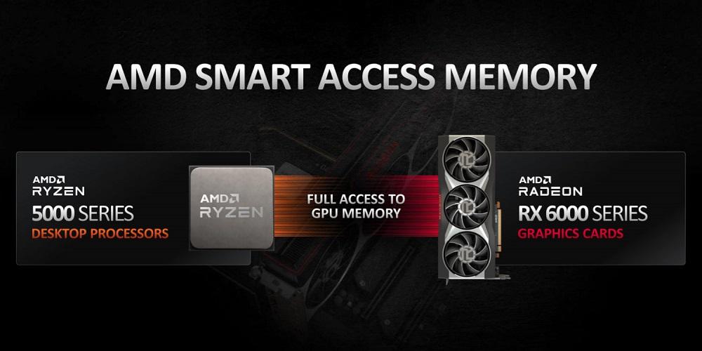 AMD-SAM-Hero
