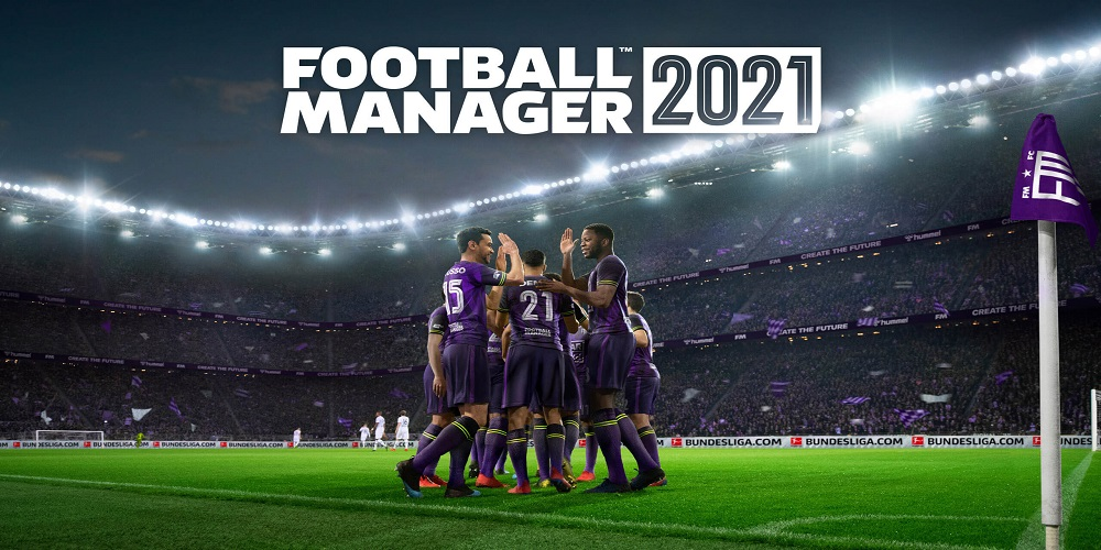 Football_manager_2021_logo