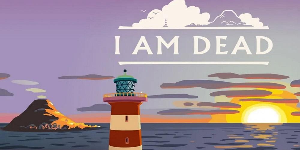 I_am_dead_logo