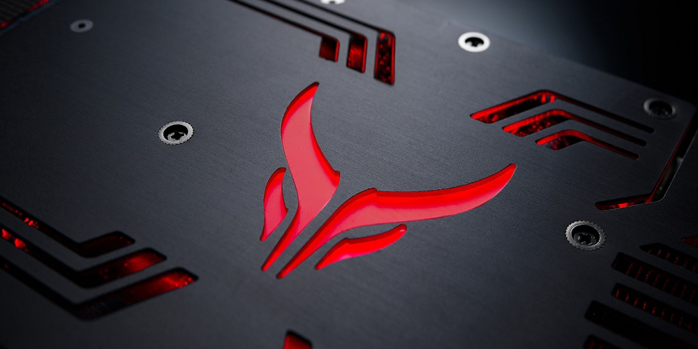 Red_devil_RX6800XT