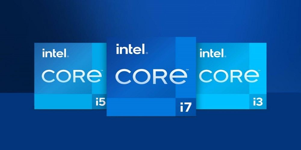 I7_Intel_newlogo
