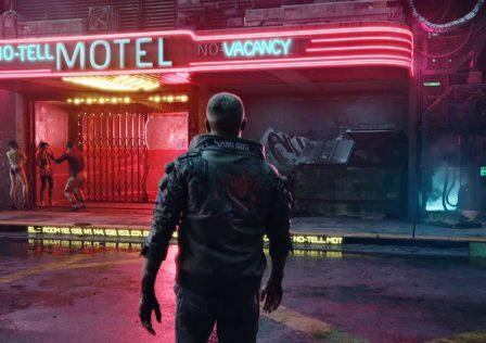 cyberpunk-2077-guida