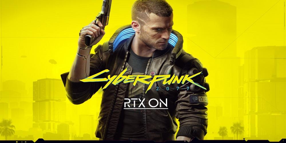 cyberpunk2077_RTX_ON