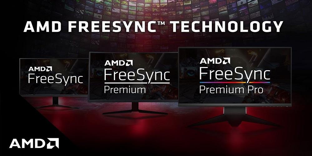freesync_logo
