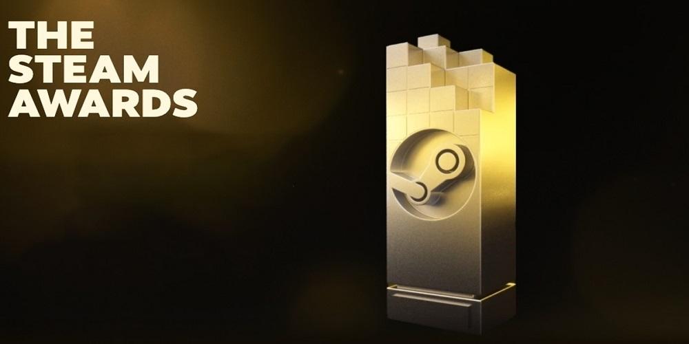 Steam_Awards_logo