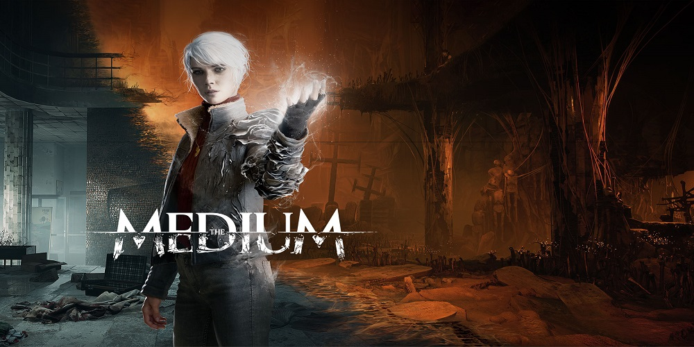 The_medium