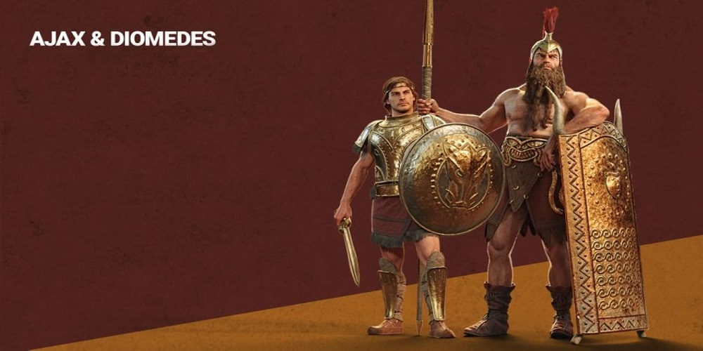 logo_Total_war_Troy_DLC_Ajax_Diomedes