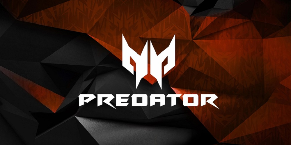 logo_predator_acer