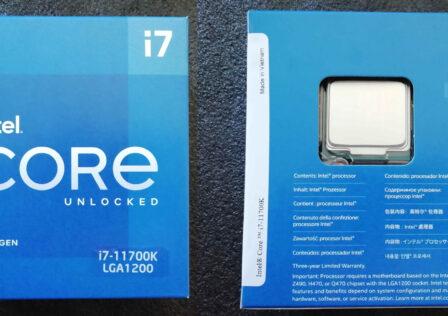 Intel-Core-i7-11700k-Retail2