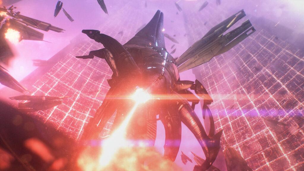 Mass-Effect-Legendary-6