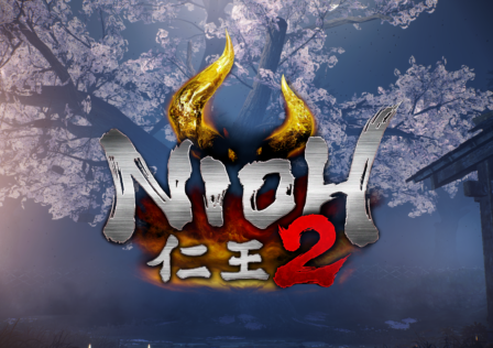 Nioh 2 The Complete Edition Screenshot 2021.02.15 – 20.56.27.67