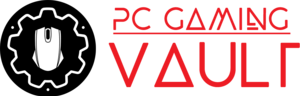 Il solo Vault del Pc Gaming