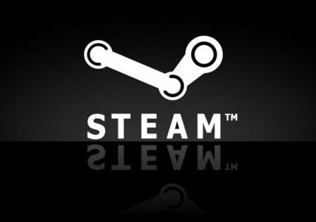 steam-logo-2