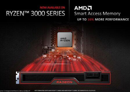 AMD-Radeon-RX-6700-XT-Smart-Access-Memory