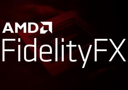 featured_fidelityfx_red