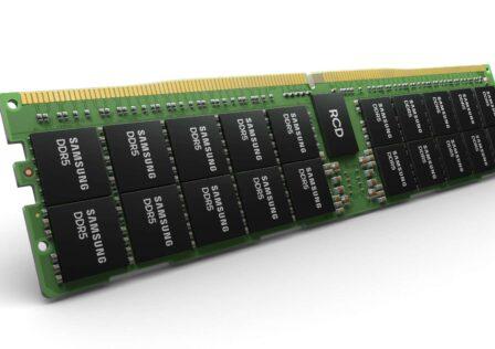 samsung-512gb-ddr5-ram-module-580×334